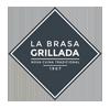 Restaurant La Brasa Grillada